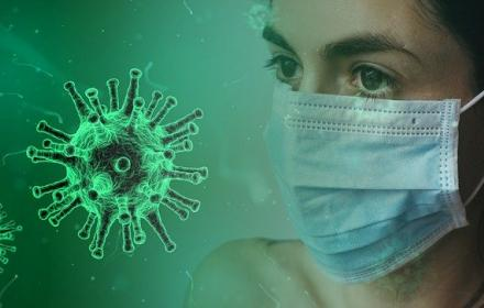 Angesichts der momentanen Ausbreitung von COVID-19, besser bekannt als Coronavirus, haben wir die erforderlichen Maßnahmen ergriffen, um Ihnen in gewohnter Qualität unsere Services bieten zu können.