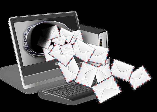 Vielen Kunden ist der Unterschied zwischen einem Newsletter oder einer Spam-Nachricht nicht bekannt, weshalb wir dieses gern ausführlicher erläutern möchten