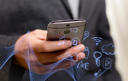 Absofort ist der SMS Dienst wieder Verfügbar.