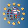 MailDa beschränkt Registrierungs-Länder